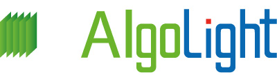 Algolight